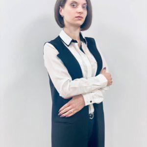СибСтройЭКсперт